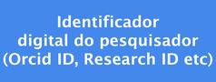 Identificador.png
