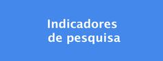 indicadores.png