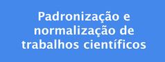 padronização.png