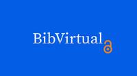 Biblbvirtual.png