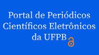 Peiodicos UFPB cópia.png