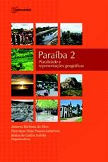 Paraíba 2.jpg