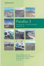 Paraiba 3.png