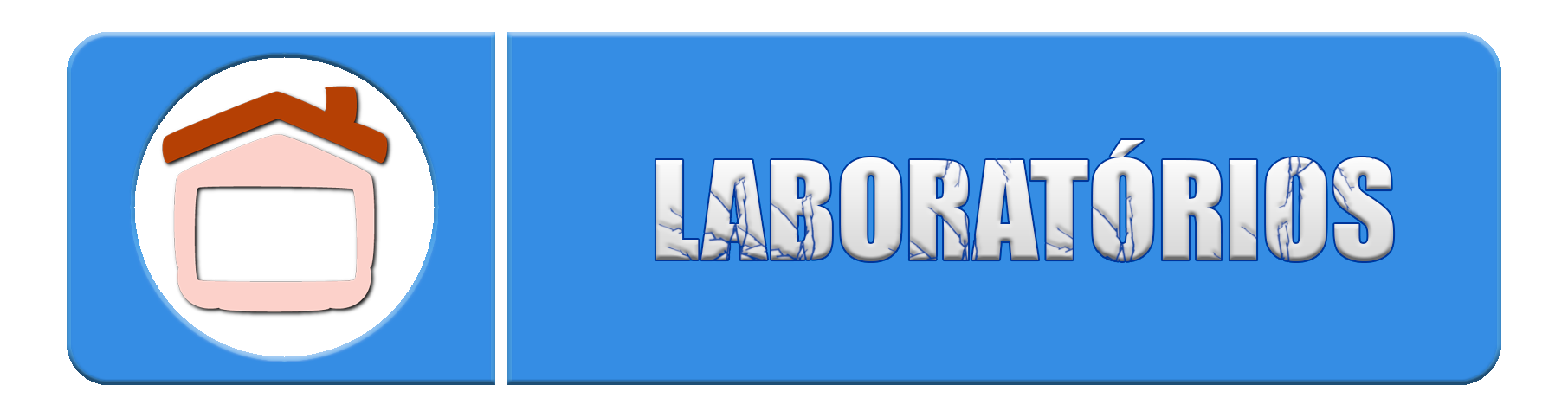 laboratorios.png